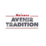 MAISONS AVENIR TRADITION