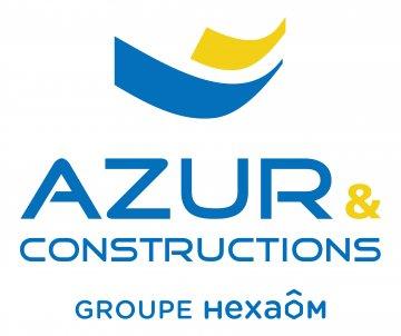 AZUR ET CONSTRUCTIONS