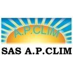 AP CLIM