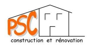 PLEIN SUD CONSTRUCTION