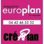 EUROPLAN - CREAPLAN