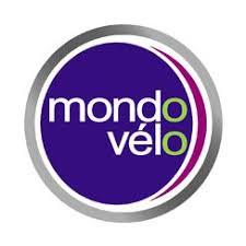 MONDOVELO