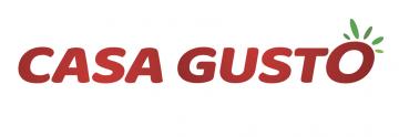 CASA GUSTO